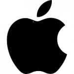 布谷科技-美国微信开发