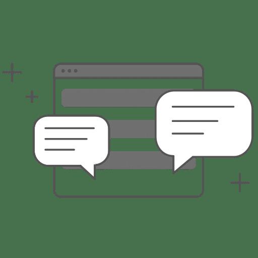 布谷科技-美国 web 开发