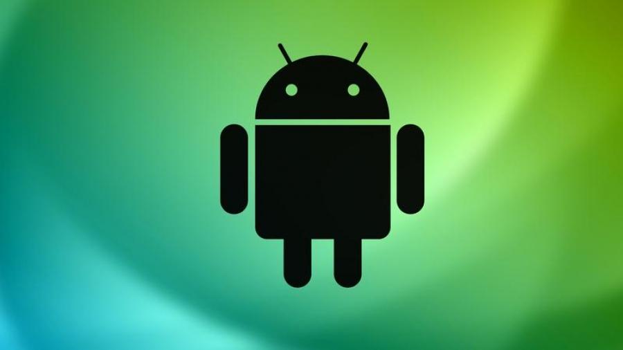安卓手机系统,安卓系统发展历史,安卓手机程序开发