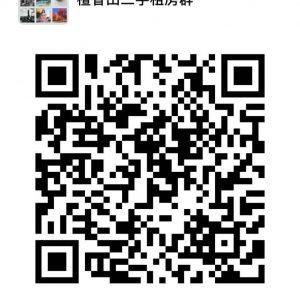 檀香山二手租房信息微信群